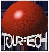TourTech Logo